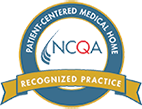 pateint-centered-medical-home-header