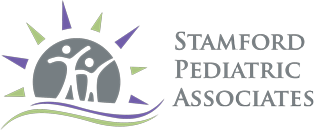 Stamford Pediatric Associates
